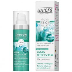 Lavera Hydro Effect Serum Hyaluronic