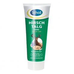 Scholl Deer Tallow Cream