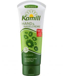 Kamill Chamomile Classic Hand & Nail Cream