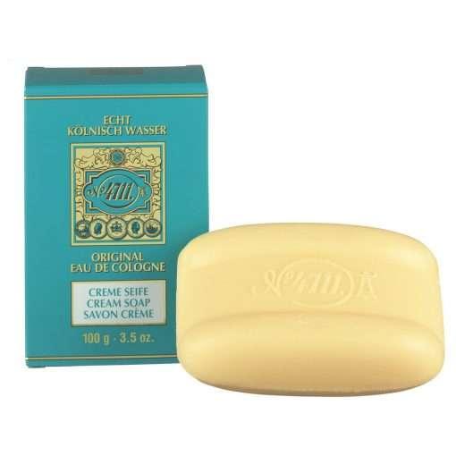4711 Soap