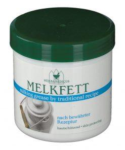 Herbamedicus Milking Grease