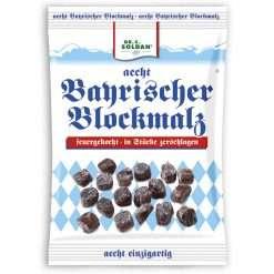 Soldan Bavarian Malt Sugar